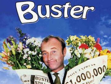 Buster-ein-gauner-mit-herz-newslogo.jpg