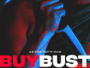 BuyBust-2018-News.jpg