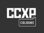 CCXP-Cologne-News.jpg