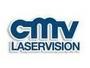 CMV-Laservision.jpg