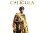 Caligula-1979-News.jpg