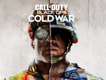 Call-of-Duty-Black-Ops-Cold-War-Newslogo-360-272.jpg