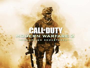 Call-of-Duty-Modern-Warfare-2-Newslogo.jpg