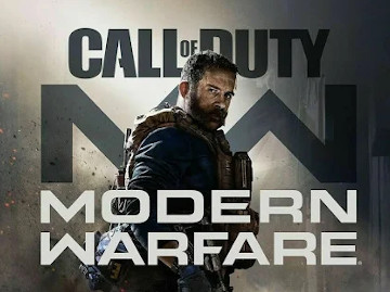 Call-of-duty-modern-warfare-newslogo-360-272.jpeg