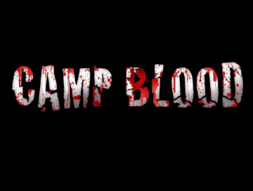 Camp_Blood_News.jpg
