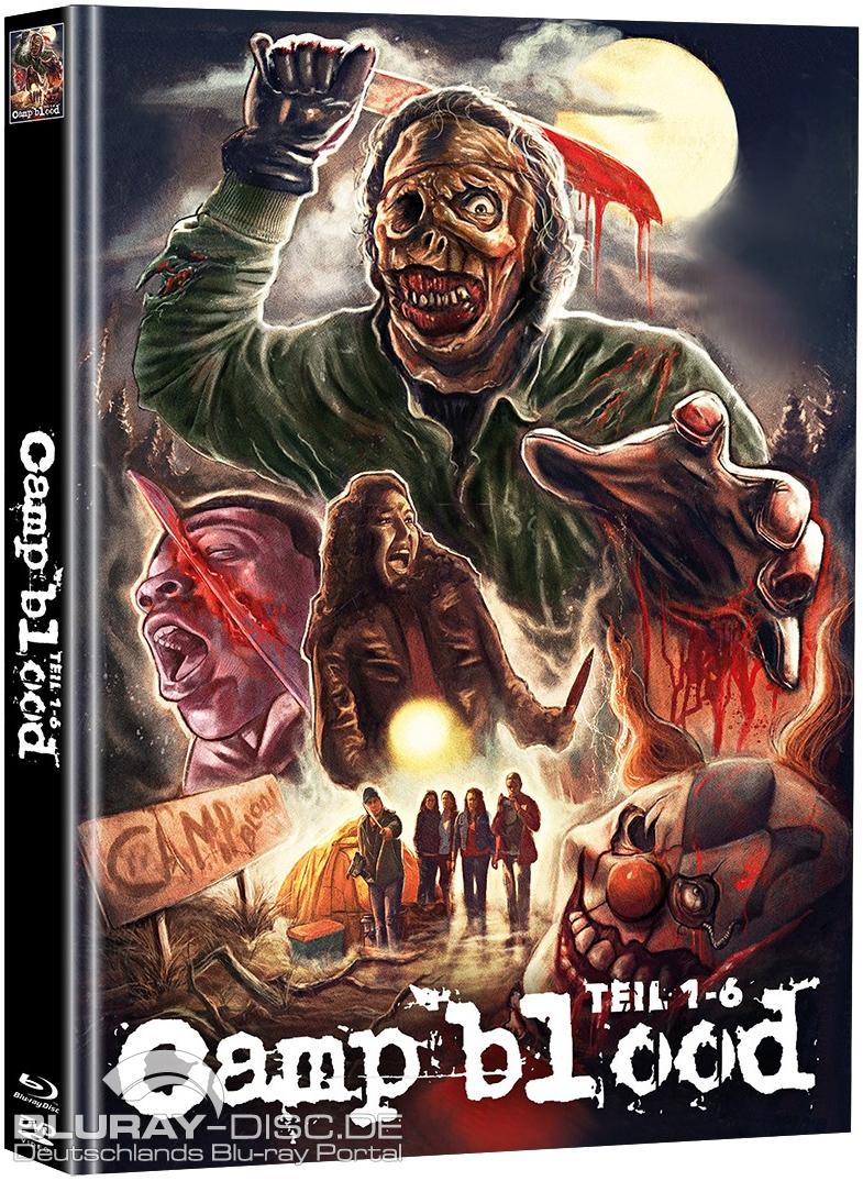 Camp_Blood_Teil_1_bis_6_Galerie_Mediabook_Cover_A.jpg