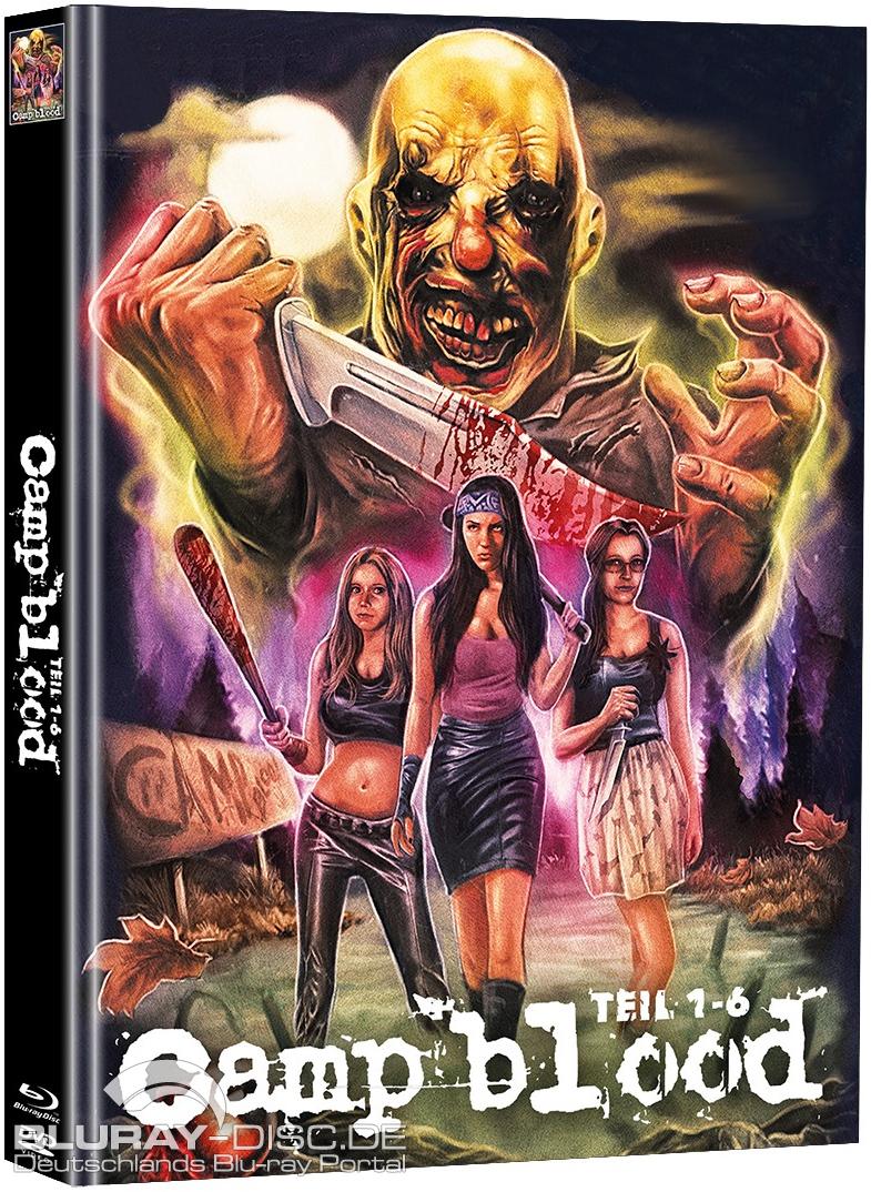Camp_Blood_Teil_1_bis_6_Galerie_Mediabook_Cover_C.jpg