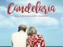 Candelaria-2017-News.jpg