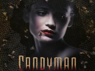 Candyman-2-Newslogo.jpg