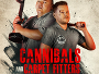 Cannibals-and-Carpet-Fitters-2017-News.jpg