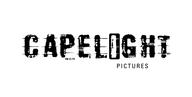 Capelight-Pictures-Slider.jpg