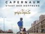 Capernaum-2018-News.jpg