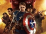 Captain-America-News.jpg