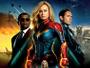 Captain-Marvel-News.jpg