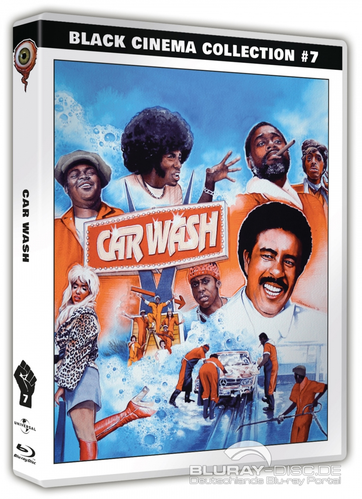 car_wash_car_black_black
