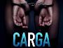 Carga-2018-News.jpg