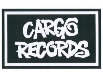 Cargo-Records-Newslogo-NEU-2021.jpg