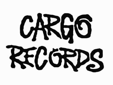 Cargo-Records-Newslogo-NEU.jpg