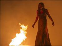 Carrie-2013-News-02.jpg