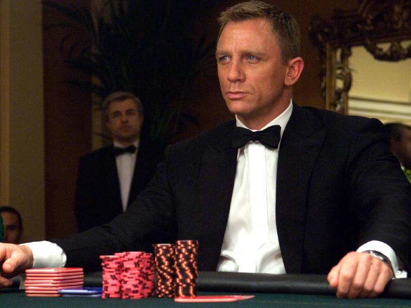 Casino_Royale_02.jpg