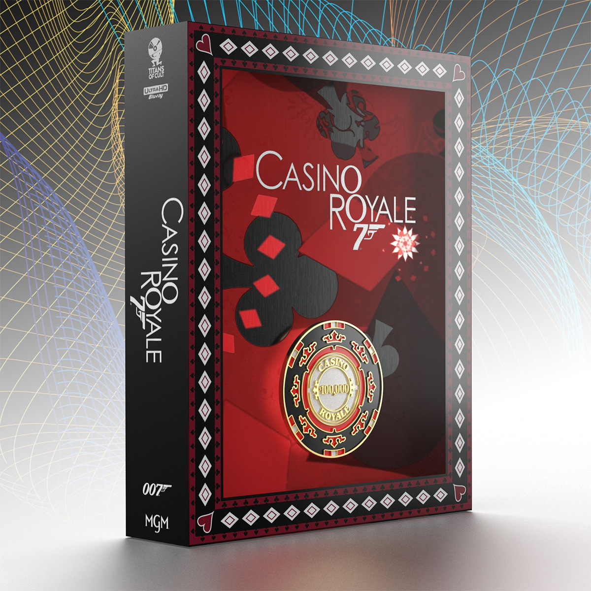 Casino_Royale_Galerie_Titans_of_Cult_01.jpg