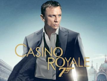 Casino_Royale_News.jpg