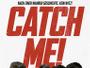 Catch-Me-2018-News.jpg