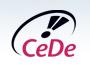 CeDe-Logo.jpg