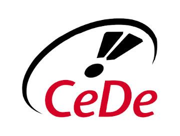 CeDe-Newslogo-NEU.jpg