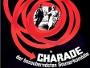 Charade-News.jpg