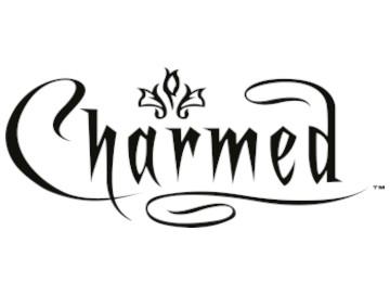Charmed-Newslogo.jpg