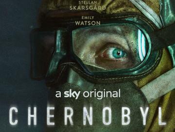 Chernobyl-Newslogo.jpg