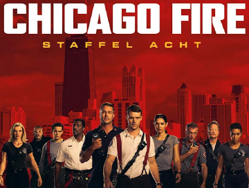 Chicago_Fire_Staffel_8_News.jpg
