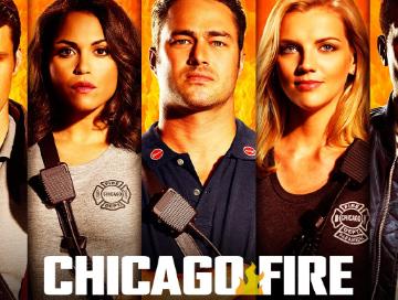Chicago_Fire_Staffel_9_News.jpg