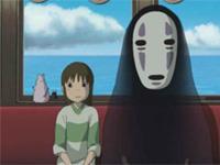 Chihiros Reise Ins Zauberland Streamkiste