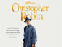 Christopher-Robin-2018-News.jpg