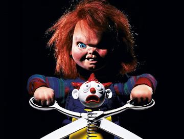Chucky-2-Newslogo.jpg