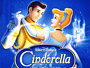 Cinderella-Diamond-Edition-News.jpg