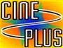 Cineplus-Logo.jpg