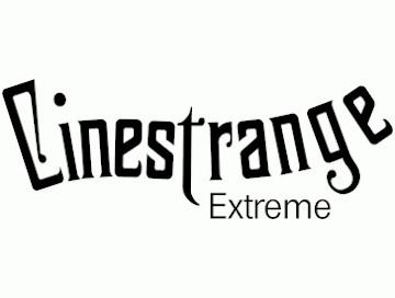 Cinestrange-Extreme-Newslogo.jpg