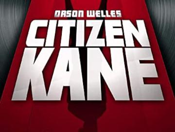 Citizen-Kane-Newslogo.jpg