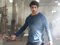 Cleverman-Serie-News-01.jpg