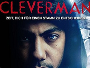 Cleverman-Serie-News.jpg