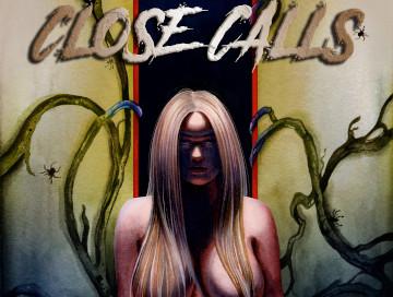 Close-Calls-2017-Newslogo.jpg