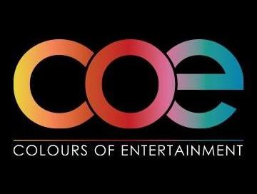 Colours_of_Entertainment_News.jpg
