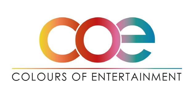 Colours_of_Entertainment_Slider.jpg