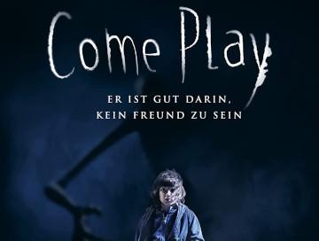 Come-Play-Newslogo.jpg