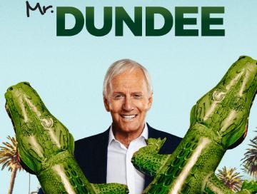 Come_Back_Mr_Dundee_News.jpg