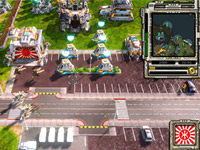 Command-Conquer-News.jpg