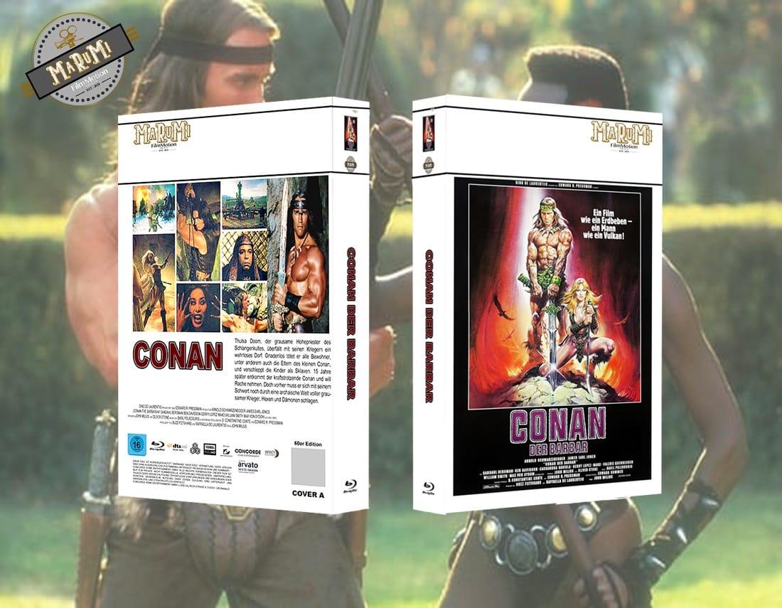 Conan_der_Barbar_Galerie_Hartbox_Cover_A.jpg